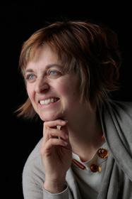 Giorgia Andreoli- Psicologa e Psicoterapeuta
