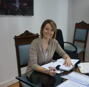 cristina_gugliermetti-e1533977218892